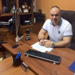 Херсон нотаріус Сперчун Олександр | Херсон нотариус Сперчун Александр